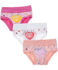 Σετ παιδικό βαμβακερό για κορίτσι ροζ Emy - Glami.gr 72ada7f9906