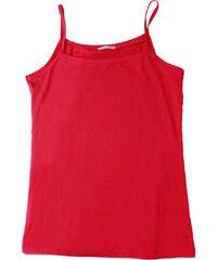 345d0570eea6 Κόκκινα Γυναικεία κομπινεζόν και φανελάκια από το κατάστημα ...