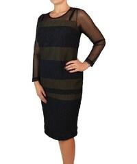 Φόρεμα Μίντι Women s Style 5550 Μαύρο womens style 5550 mayro a6cddc855e5