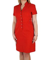 e6c3bcb1d45 Κόκκινα Φορέματα από το κατάστημα Xinosfashion.gr | 20 προϊόντα σε ...