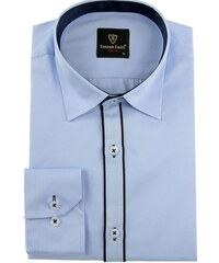 Ανδρικά πουκάμισα σε έκπτωση από το κατάστημα Tonny.gr - Glami.gr 9ca30554e67