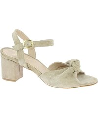 Χακί Γυναικεία παπούτσια από το κατάστημα Parex.gr - Glami.gr fcd6d6e228e