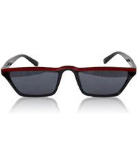 Γυναικεία γυαλιά ηλίου από το κατάστημα Style.gr - Glami.gr a2a5ec7e757