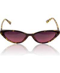 Γυναικεία γυαλιά ηλίου σε έκπτωση από το κατάστημα Style.gr - Glami.gr 84c1d409921