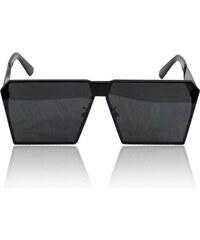 Γυναικεία γυαλιά ηλίου με δωρεάν αποστολή  46ca494778e