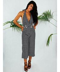 60cdd24af231 Γυναικείες ολόσωμες φόρμες Με σχέδιο