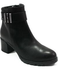 633df5e07b7 Συλλογή Step Point Γυναικεία παπούτσια από το κατάστημα Step-point ...