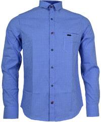 Ανδρικό πουκάμισο Best Choice S15202-MILOS 7463867746f