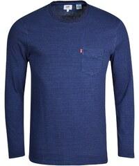 Ανδρική μπλούζα Levis 36045-0000 31a8d8b1be0
