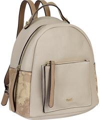 Γυναικεία τσάντα σακίδιο Posset 8018 σε μπεζ χρώμα εως 6 άτοκες δόσεις c0f2fb70d59