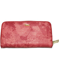 Γυναικείο πορτοφόλι Posset 8006 σε κόκκινο χρώμα έως 6 άτοκες δόσεις 66db3ae8b89