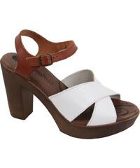 3e0fcf65460 Γυναικεία παπούτσια από το κατάστημα Italos.gr | 810 προϊόντα σε ένα ...