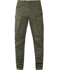 Ανδρικό παντελόνι Cargo G-STAR D02190-5126-1260 35a7f371c29