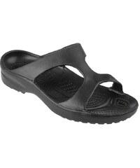 Μαύρα Καλοκαιρινά Γυναικεία παπούτσια από το κατάστημα Shoesparty.gr ... e59cee8acca