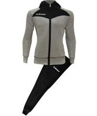50c3503f72 Γυναικεία ρούχα και παπούτσια από το κατάστημα Sportys.gr