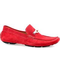 Κόκκινα Έκπτώση άνω του 30% Ανδρικά παπούτσια - Glami.gr 83636572f65