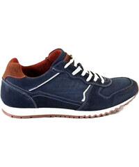 Σκούρα μπλε Έκπτώση άνω του 20% Ανδρικά παπούτσια - Glami.gr c505ffdda40