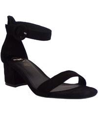 Ελληνικές μάρκες Γυναικεία παπούτσια από το κατάστημα Bagiotashoes ... b083c0ed547