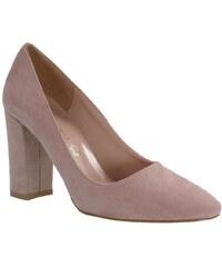 91bddb63995 Envie Shoes Γυναικείες Παπούτσια Γόβες E02-07415 Νude envie shoes e02-07415  nude