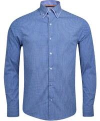 Ανδρικό πουκάμισο Dash Dot 07030 0eb02545e02