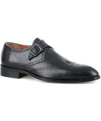 a41bf5cecd9 Συλλογή FENOMILANO Ανδρικά παπούτσια από το κατάστημα Avantageshop ...