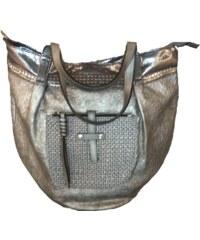 Italy Fashion Γυναικεία τσάντα με μοντέρνο σχέδιο eff6d27ac69