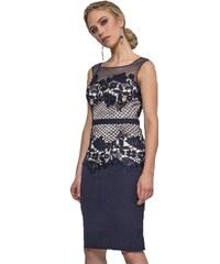 696f437e3a25 Μπλε Φορέματα από το κατάστημα Primadonna.com.gr