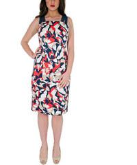 90e1048a2d6f RAVE Βαμβακερό φόρεμα με σχέδια - 52