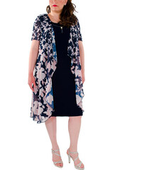 RAVE Σικάτο φόρεμα που κολακεύει - 58 3b21036fb6a