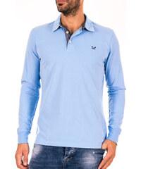Ανδρικές μπλούζες Polo από το κατάστημα Outletshop.gr - Glami.gr 69031301259
