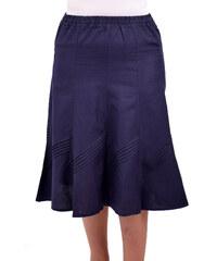 57acbfda06c5 Φούστες σε μεγάλα μεγέθη από το κατάστημα Maniags.gr