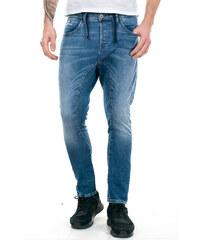 Έκπτώση άνω του 20% Ανδρικά παντελόνια από το κατάστημα Outletshop ... 21579d5008b