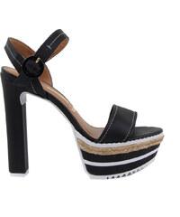 VIZZANO Γυναικεία παπούτσια - Glami.gr ecb94435c0d