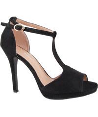 Καλοκαιρινά Γυναικεία σανδάλια και πέδιλα από το κατάστημα Eshoes.gr ... 23ceb90476d