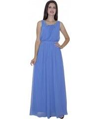 Έκπτώση άνω του 50% Φορέματα από το κατάστημα Next-fashion.gr - Glami.gr a8bc6f15cfb