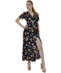 e5920c5d9d9c Φλοράλ Μάξι Έκπτώση άνω του 20% Φορέματα - Glami.gr