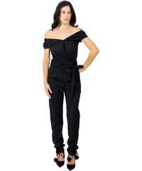 Γυναικείες ολόσωμες φόρμες από το κατάστημα Misspinky.gr  6acba85ff00