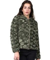 d9005a1c2a40 Χακί Γυναικεία ρούχα από το κατάστημα Misspinky.gr - Glami.gr