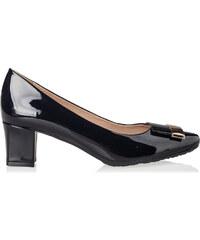 Γυναικεία παπούτσια σε έκπτωση από το κατάστημα Dalisleather.gr ... fc446b1a386