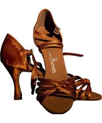 cce3fc9ea48 Γυναικεία σανδάλια και πέδιλα χορού | 20 προϊόντα σε ένα μέρος ...
