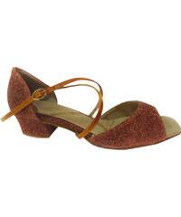 a6bbc428506 Καφέ Γυναικεία παπούτσια με δωρεάν αποστολή από το κατάστημα ...