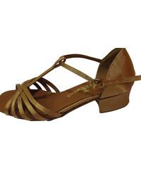 80c74e7154c Γυναικεία παπούτσια με δωρεάν αποστολή από το κατάστημα Dalisleather ...