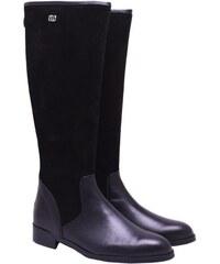 4e997168819 LOU SHOES Lou boots Paola-09-254-22b-Μπότες-540