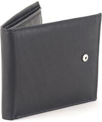 3548f0fc97 Ανδρικά πορτοφόλια από το κατάστημα Dalisleather.gr
