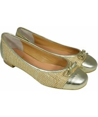 cab09738132 Καφέ Γυναικεία ρούχα και παπούτσια από το κατάστημα Lou.gr - Glami.gr