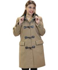 Γυναικεία μπουφάν και παλτά σε έκπτωση από το κατάστημα Diva-xl.gr ... 59e6fac78ee