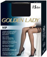 11cec43051e0 Καλσόν Golden Lady GOLDEN CURVY 20den Λεπτό - Κατάλληλο και για ...