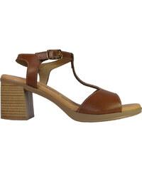 922ef45310c Γυναικεία ρούχα και παπούτσια από το κατάστημα Ilovemyshoes.gr   230 ...
