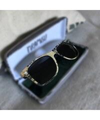 Μαύρα Γυναικεία γυαλιά με δωρεάν αποστολή  aceaaee6ebc