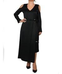08af5a8b7bcb Φορέματα με δωρεάν αποστολή από το κατάστημα Gruppo-mossialos.com ...